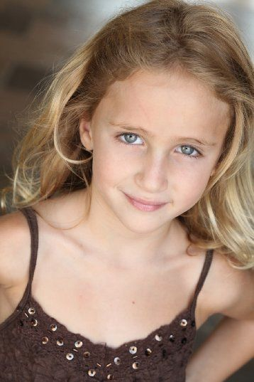 Ava Kolker Girl Meets World Face Characters Actors Actresses