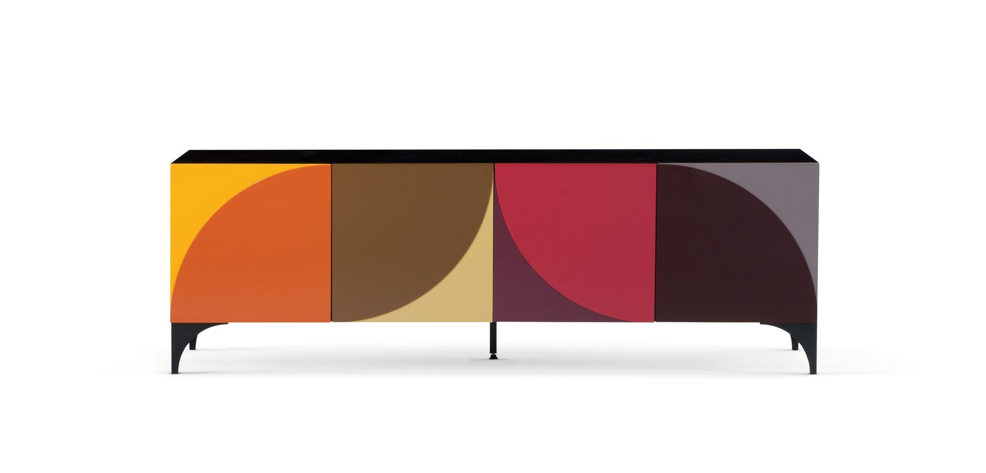 Pin On Mobilier