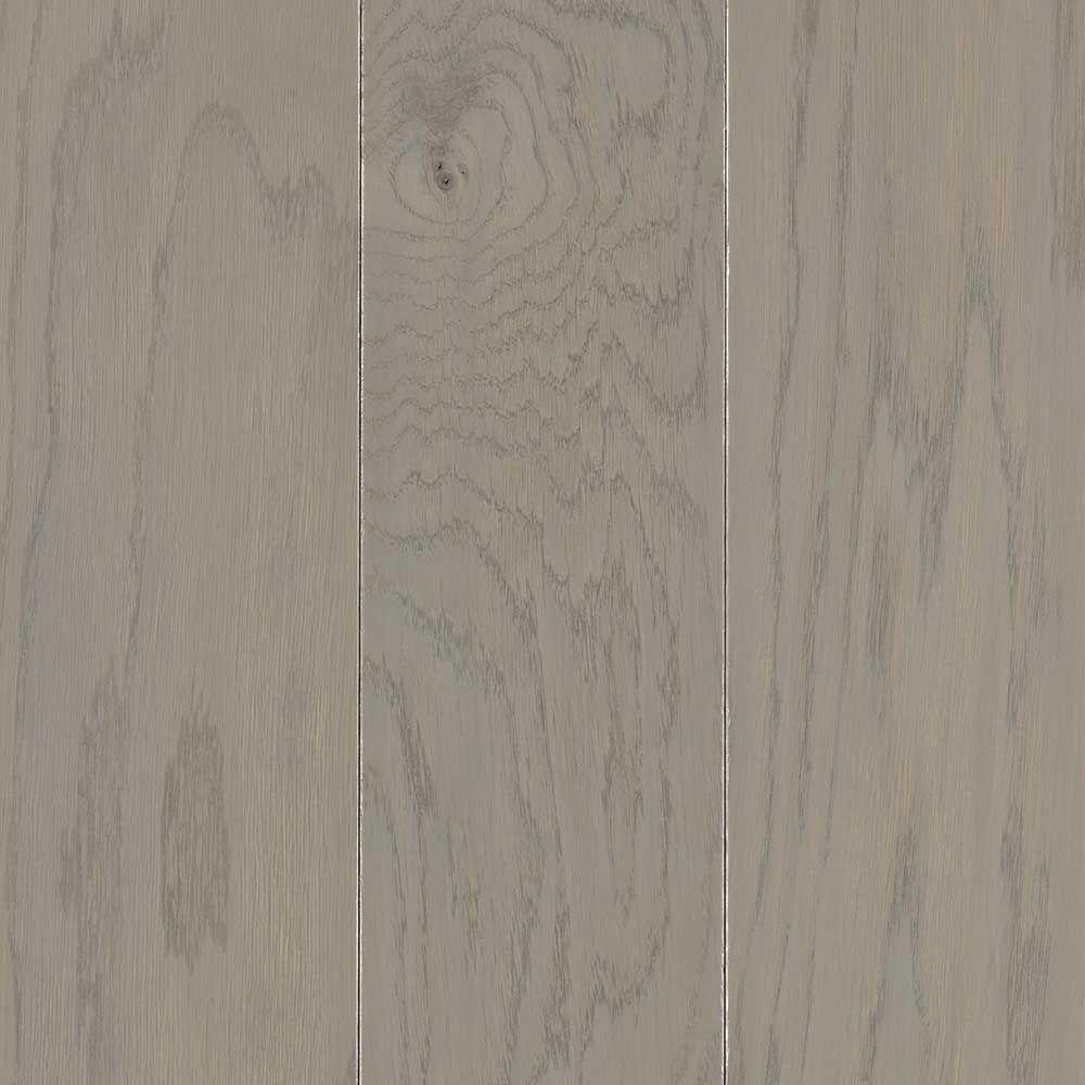 Mohawk Flooring Vacuum: Mohawk Carvers Creek Sandstone Oak 1/2 In. Thick X 5 In