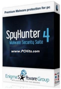 does spyhunter 4 work