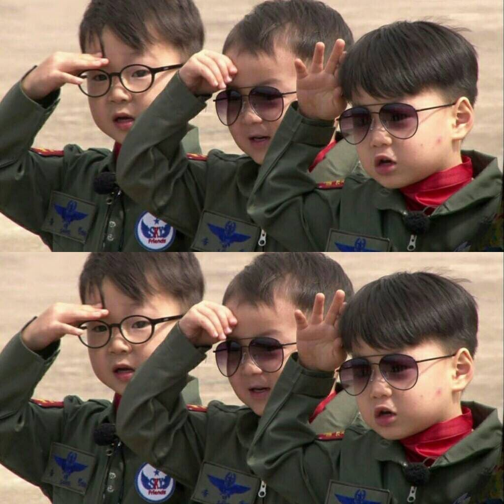 Song Triplets Daehan Minguk Manse Pinterest Songs And