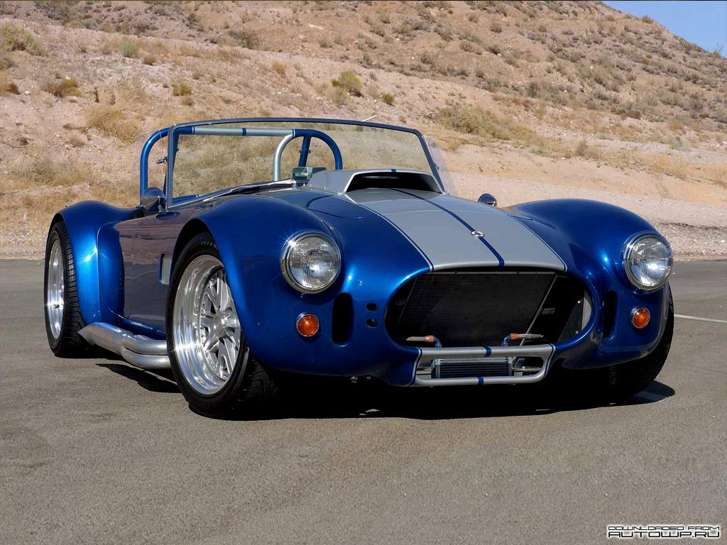 ac cobra. ac cobra\u0027s photos and pictures ac cobra