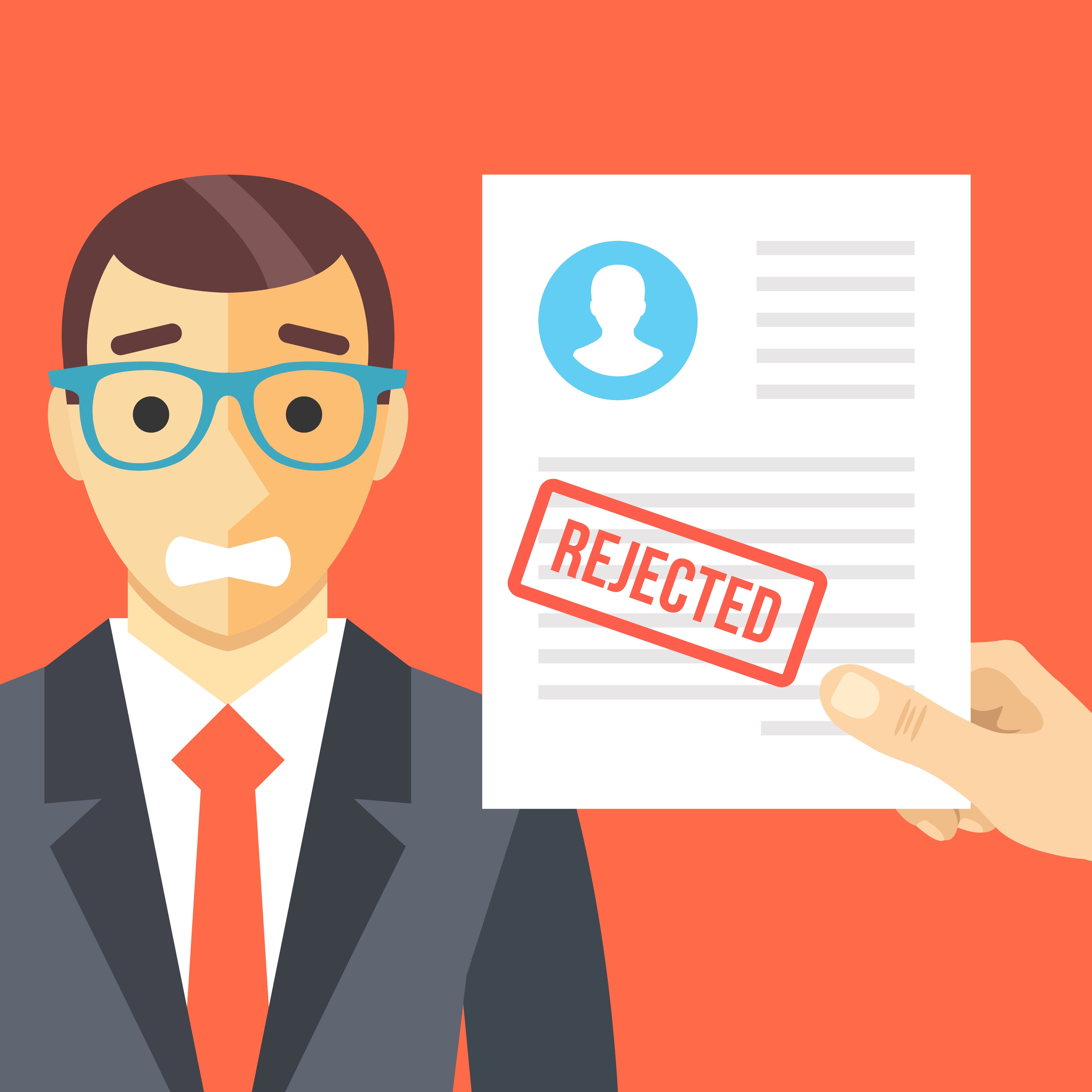 What Not To Say On Your Resume For Japan Work In Japan Business Loans Personal Loans