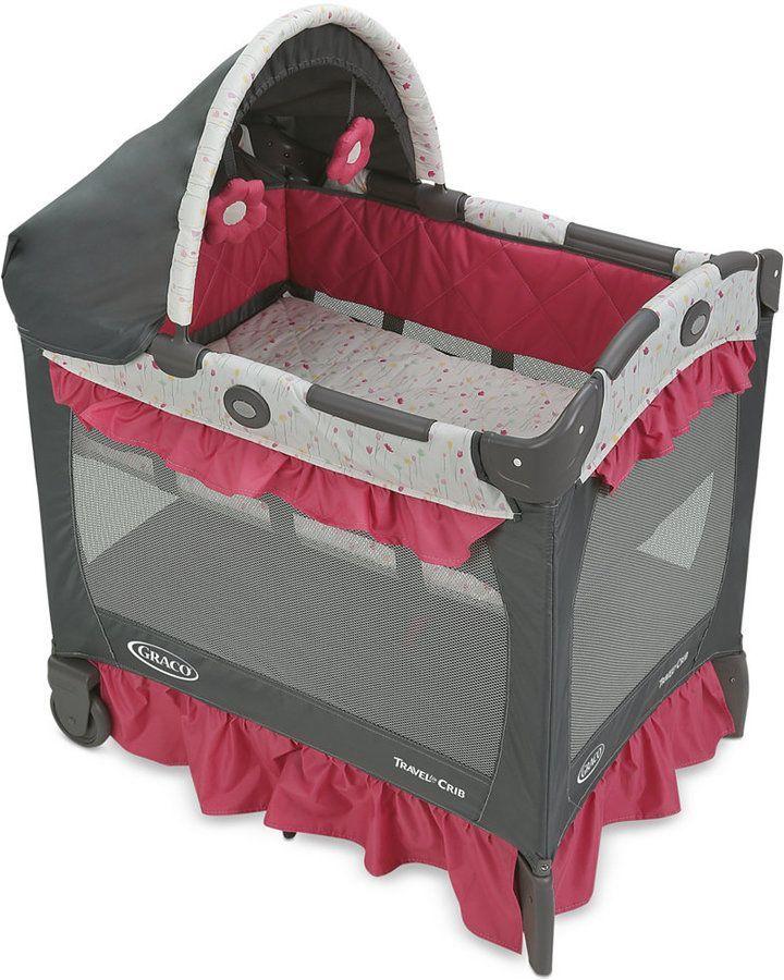 Baby Alma Travel Lite Crib Playard Baby Shower Cakes Baby