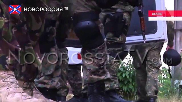 """Разведка ЛНР сообщает: """"ВСУ планируют наступление"""".  Украина планирует вести активные боевые действия в районе линии соприкосновения между силовиками и ополчением ЛНР, задействовав так называемые «добровольческие батальоны», несмотря на заявления об их в�"""