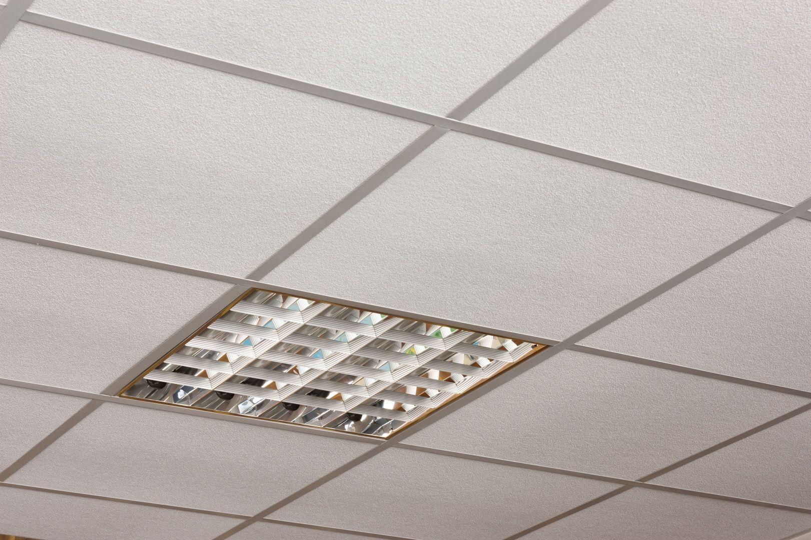 Armstrong Vinyl Faced Fiberglass Ceiling Tiles Http
