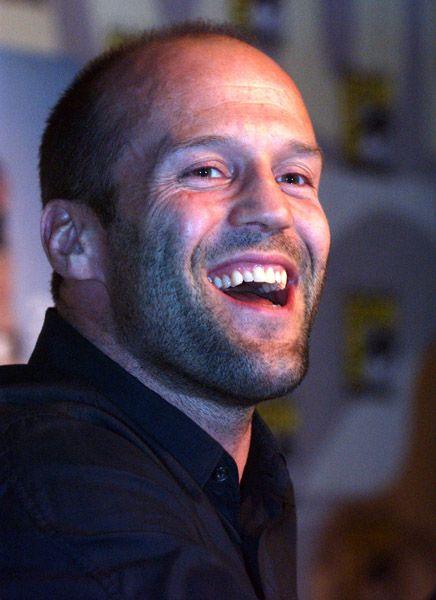 Jason Statham In Talks For Parker Com Imagens Atrizes Atores