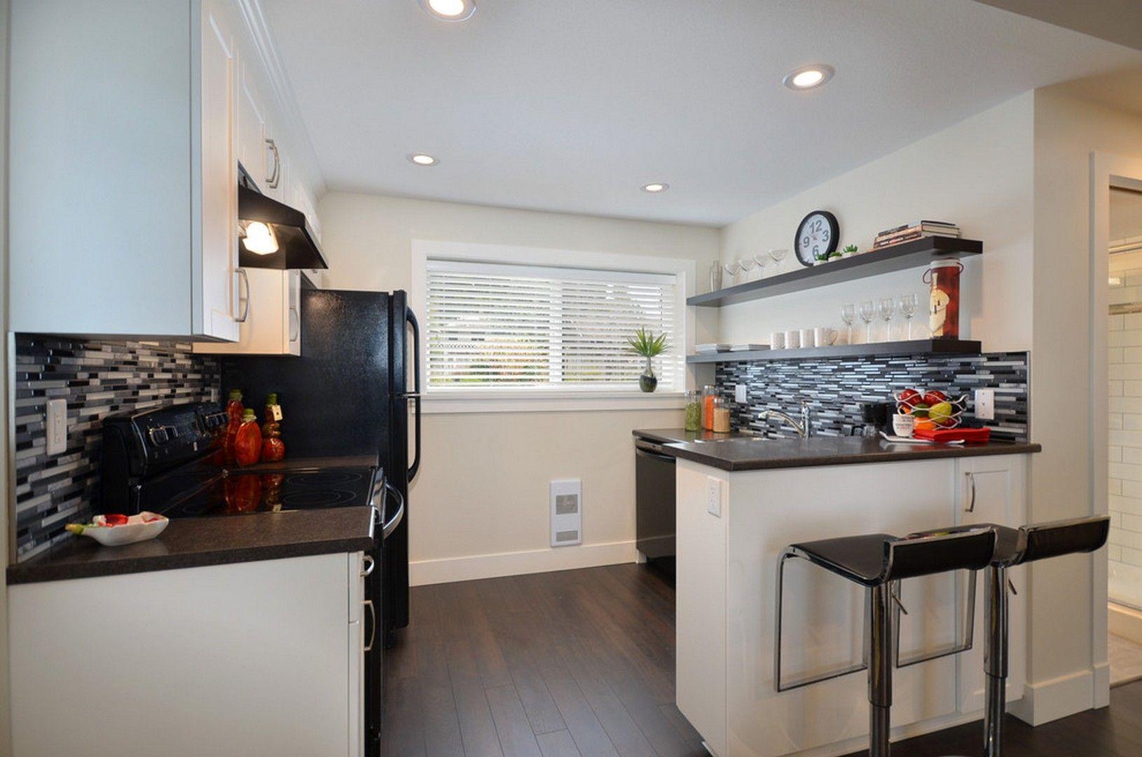 beautiful and creative tile ideas for kitchen backsplashes