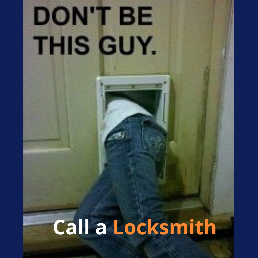 Any lockout problem? Just call us at (314)2934605, and we