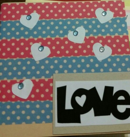 valentine's day card  cards valentine day cards valentines