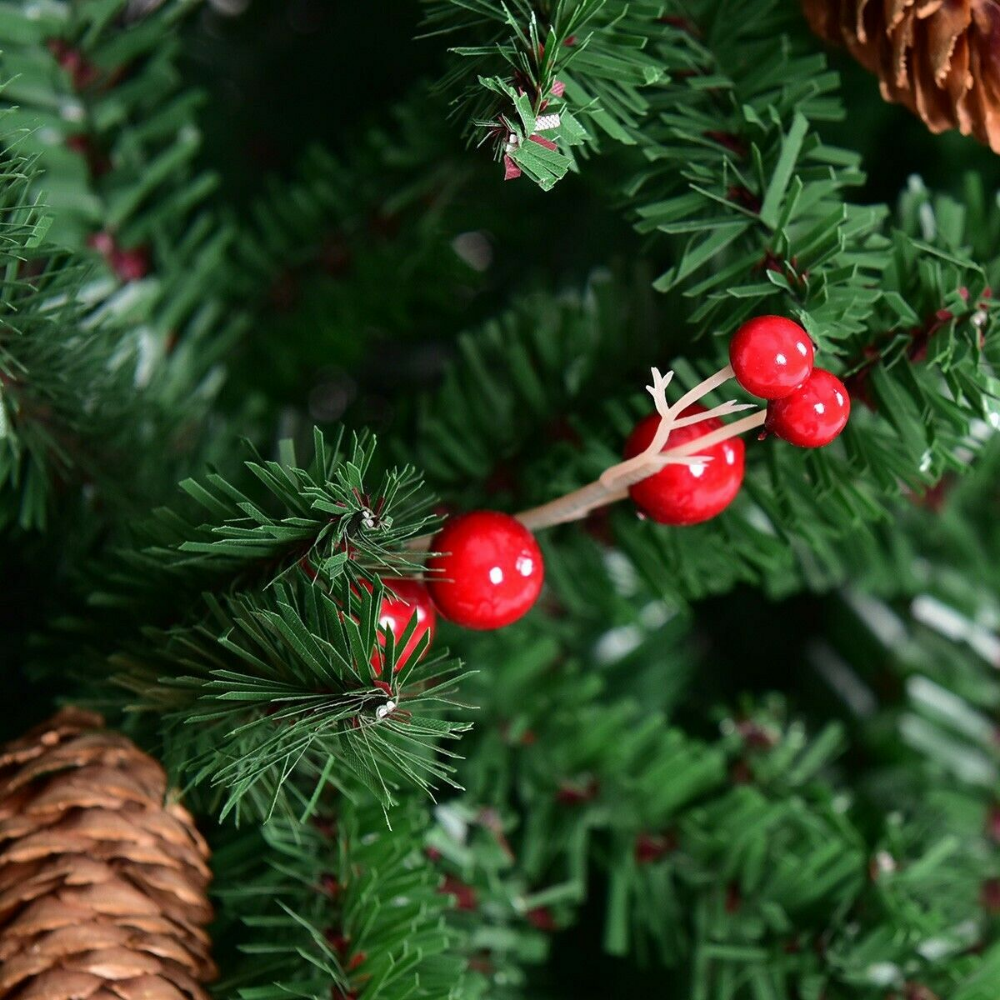 Pin by JR Collectibles on Christmas Decor, Trees