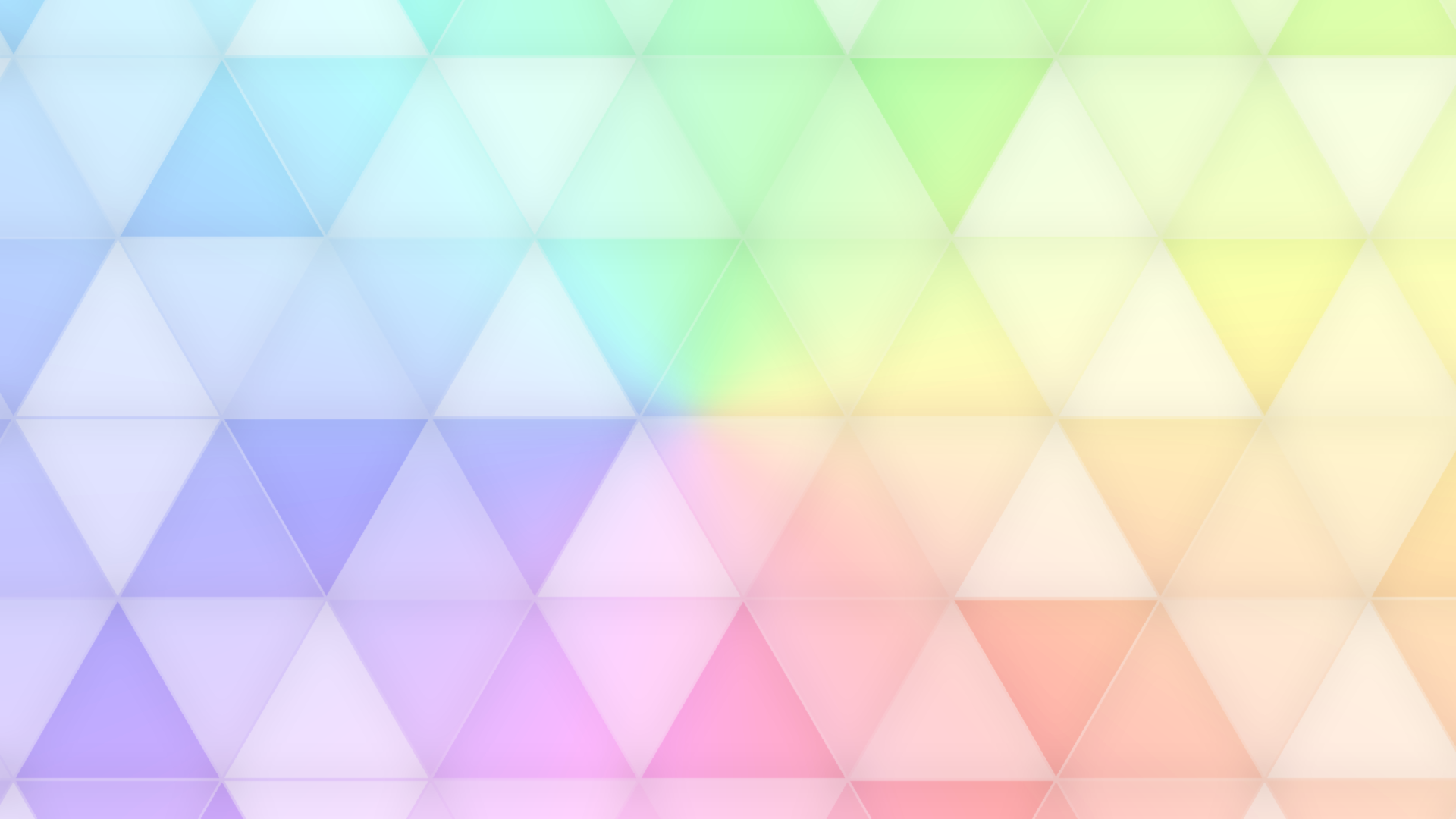 Colorful Abstract Wallpaper 1920x1080 Abstract Nature