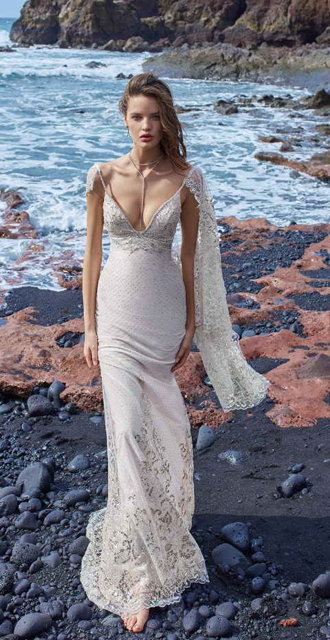 a2db881f29a Courtesy of Galia Lahav Wedding Dresses  Photographer  Greg Swales