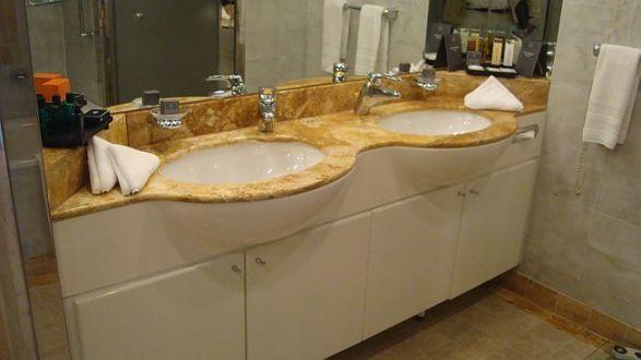 Bathroom Vanities Fort Lauderdale http://www ...