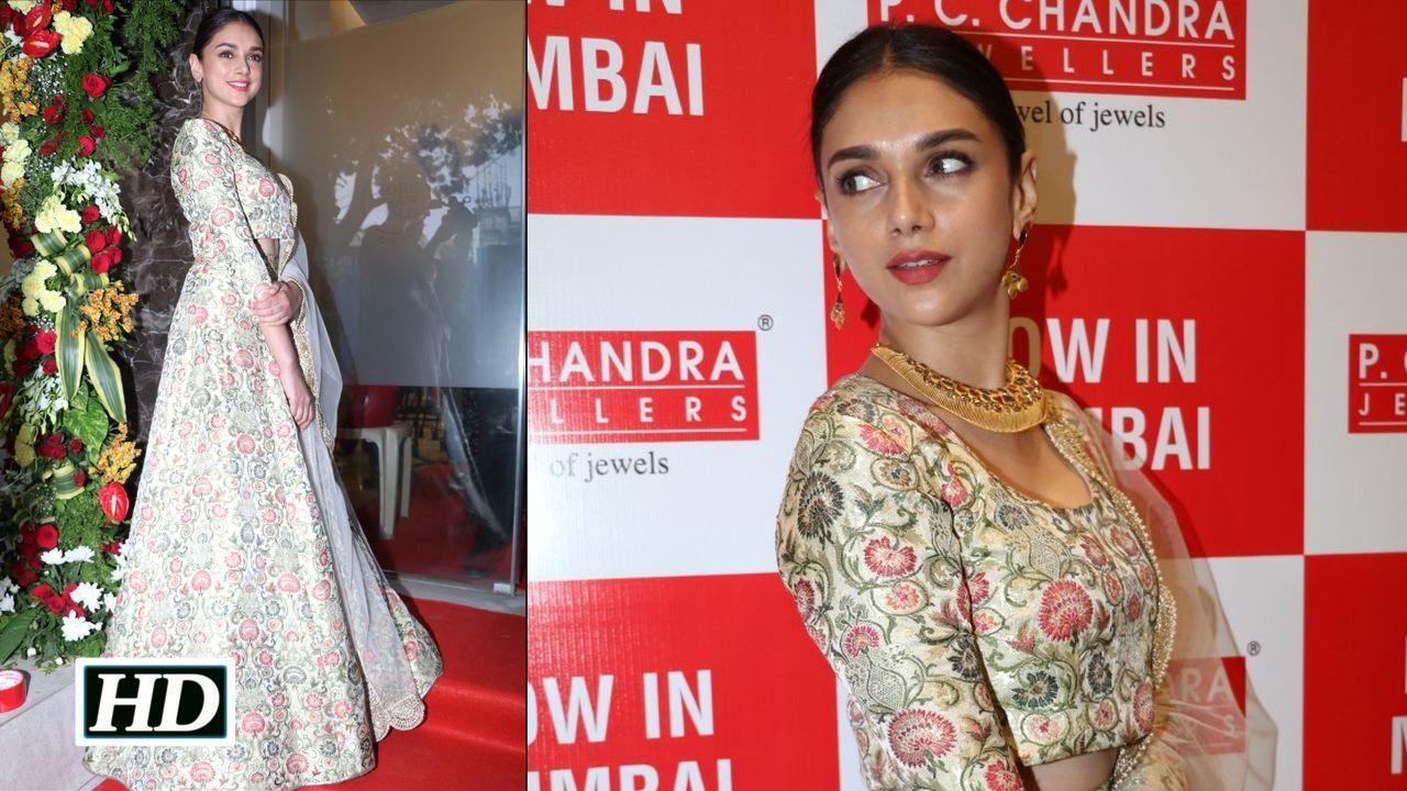WATCH:  Aditi Rao Hydari dazzles in Jewellery , http://bostondesiconnection.com/video/watch__aditi_rao_hydari_dazzles_in_jewellery/,  #AditiRaoHydari #Deepika #Kangana #maniratnam