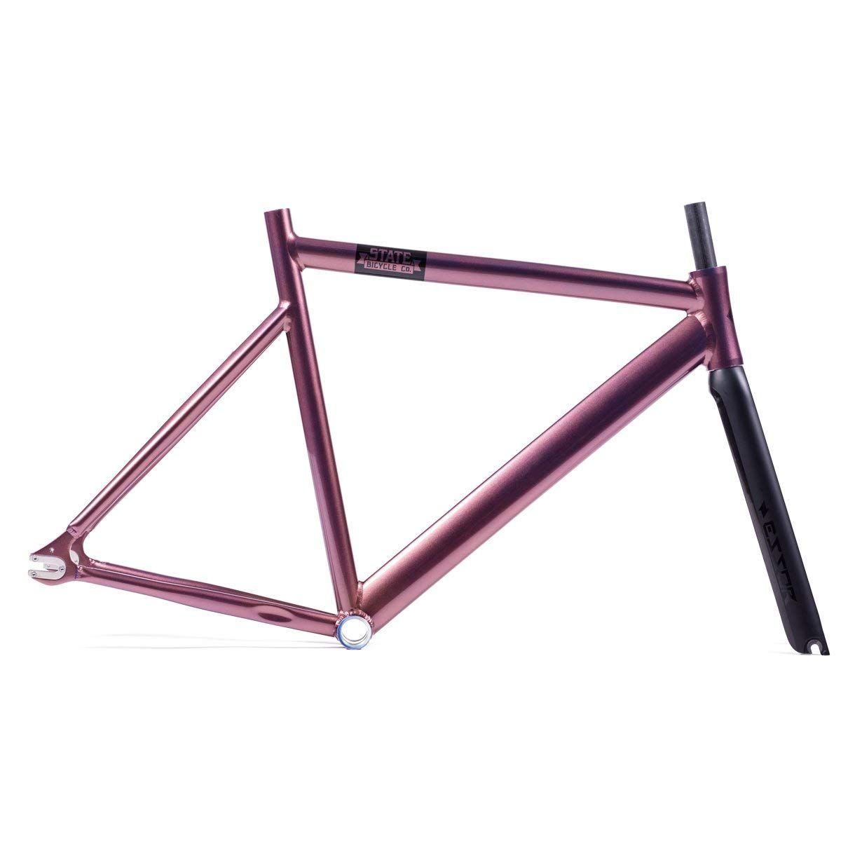 2fbf07d8e2d Full Carbon 3K Glossy 700c Road Bike Bicycle BB30 Frame Fork Seatpost Clamp  50cm ** See the photo link even more details. (This is an af… | Bike Frames  ...