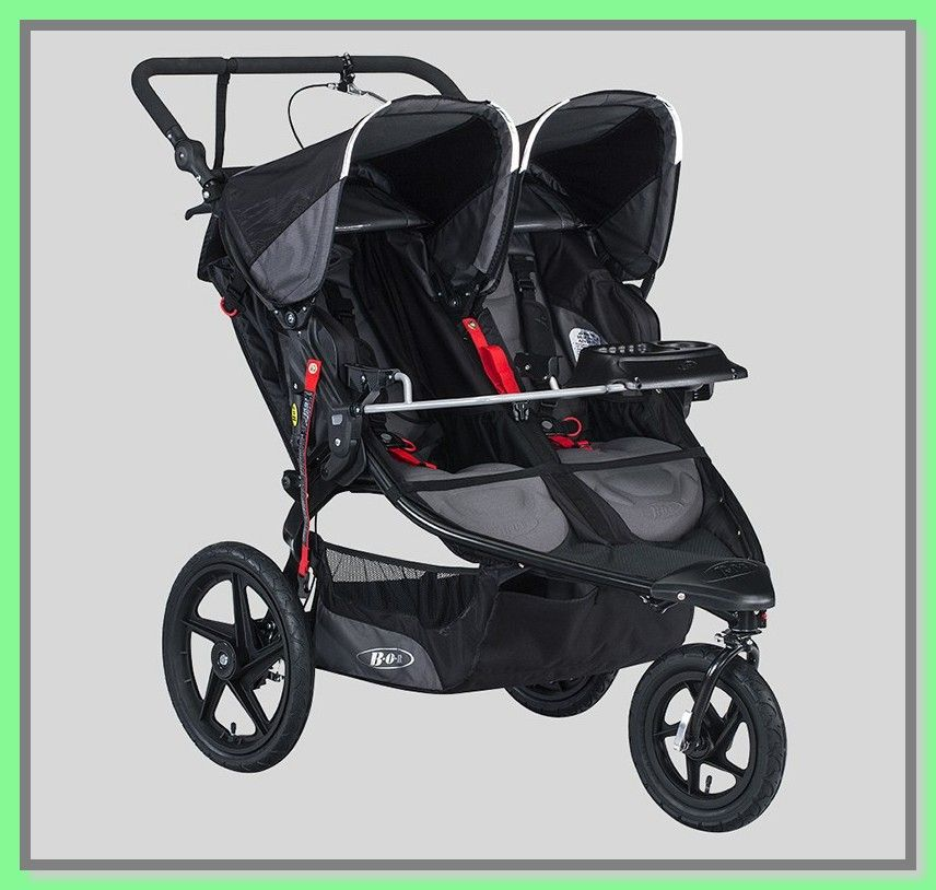 59 Reference Of Britax Stroller Adapter Recall In 2020 Bob Stroller Britax Double Stroller Britax Stroller
