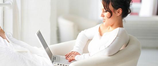 Tipps online flirten