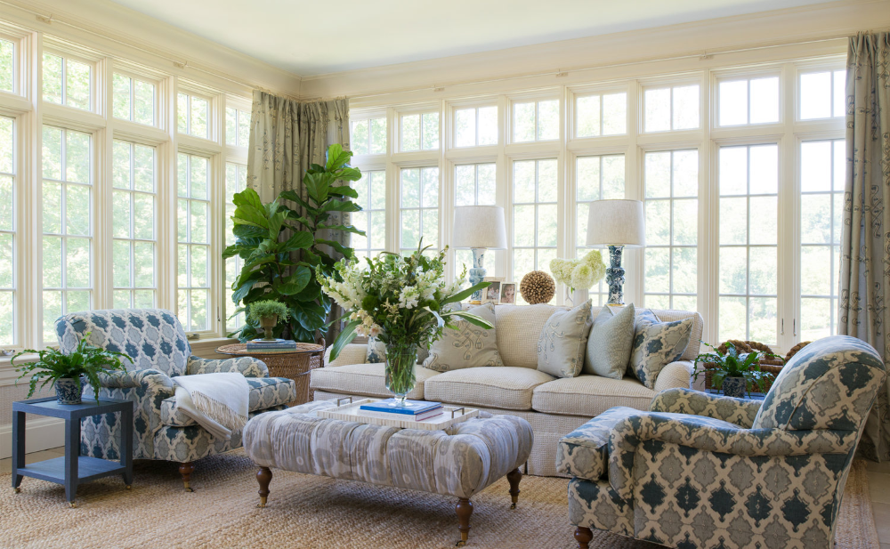 Interiors Brittany Bromley Interiors In 2020 Blue Living Room Furniture Placement Living Room White Home Decor
