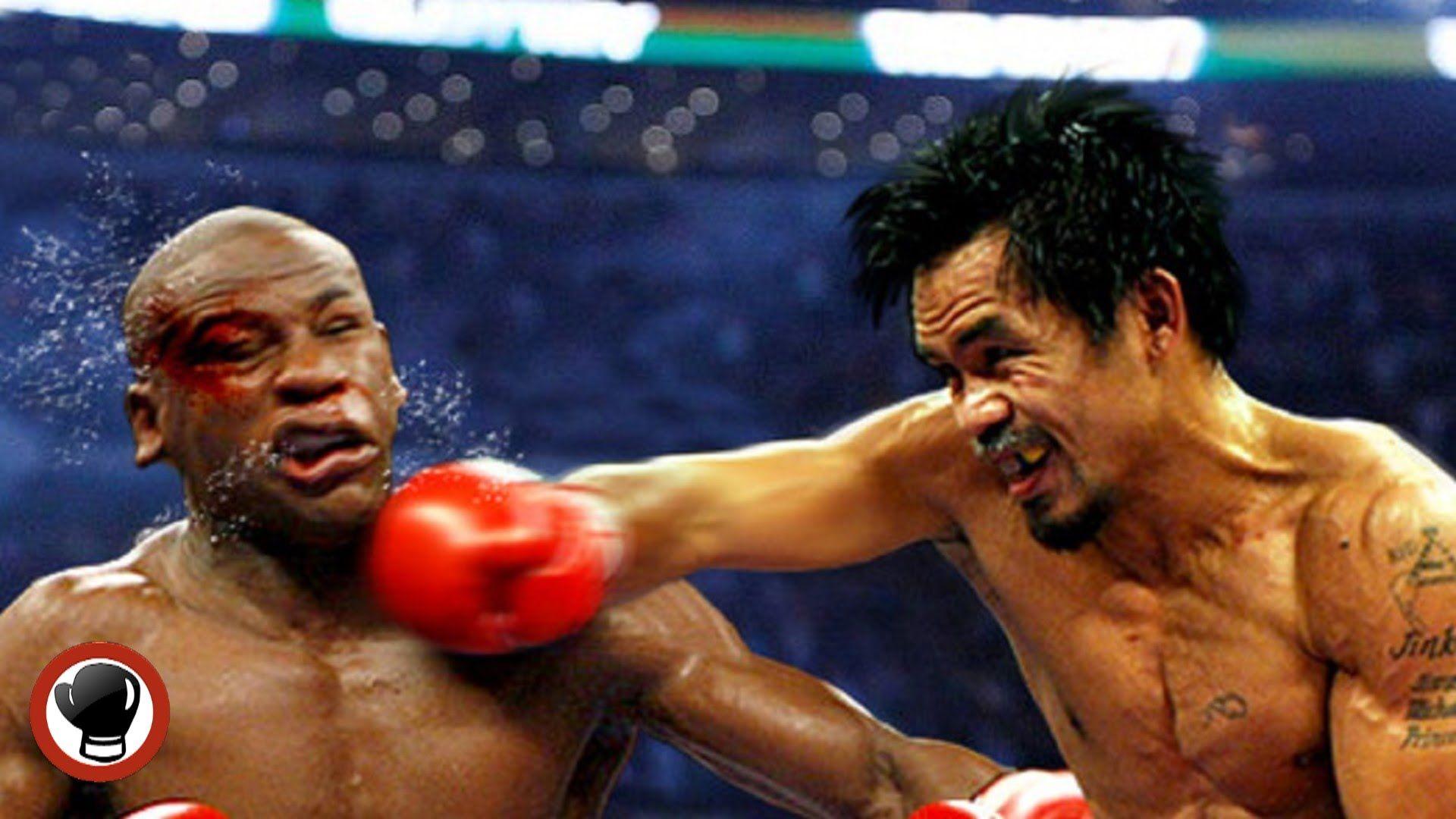 Manny Pacquiao Vs Floyd Mayweather Google Search Pacquiao Vs Floyd Mayweather Manny Pacquiao