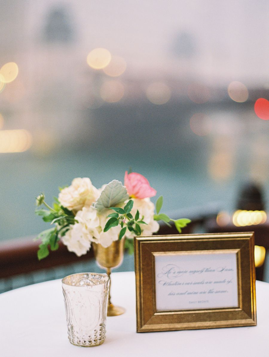 Photography : Britta Hundertmark | Photography : Britta Marie Photography | Reception Venue : River Roast | Floral Design : Pollen