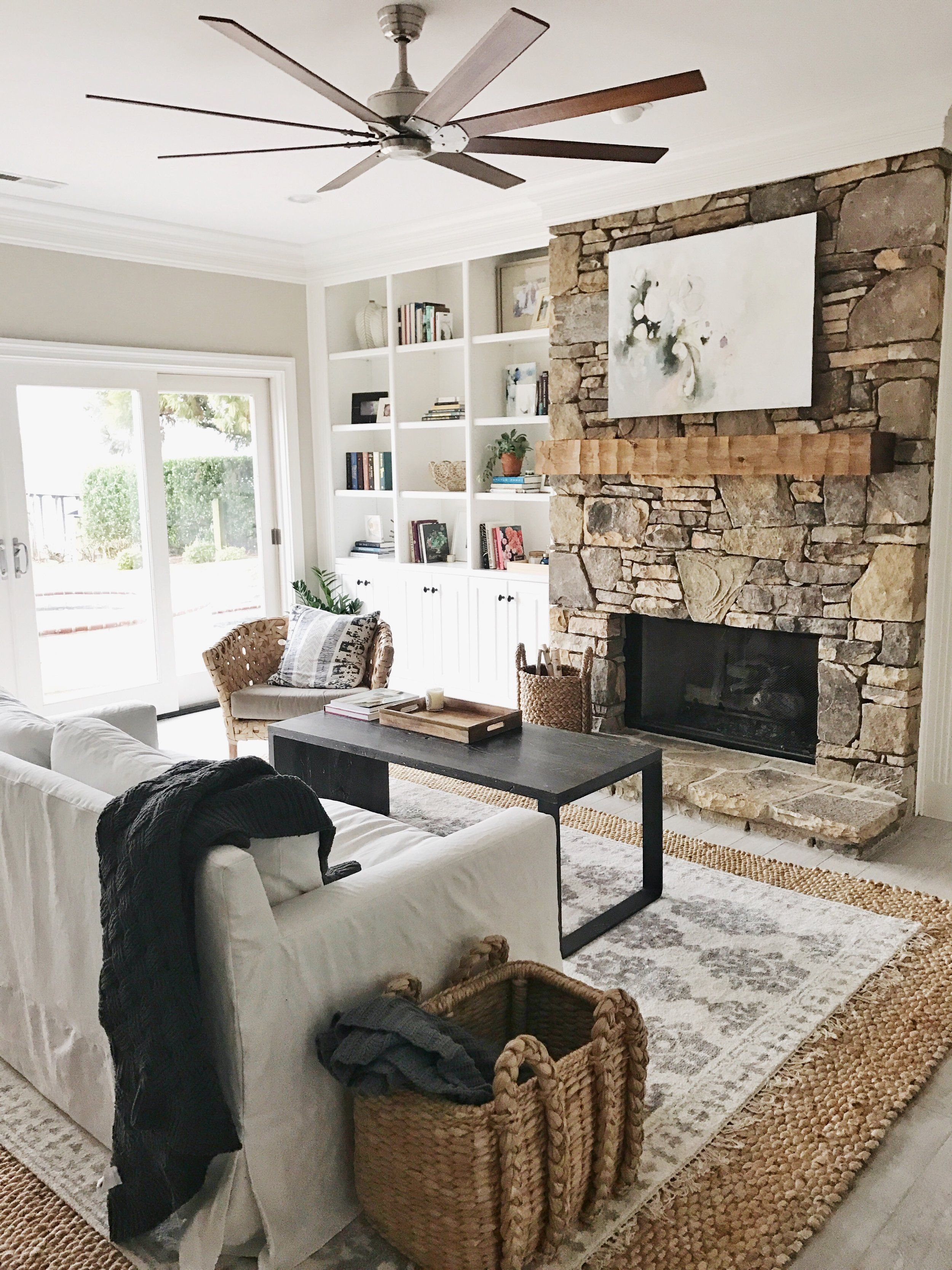 Layering Rugs | Rugs in living room, Home decor, Home