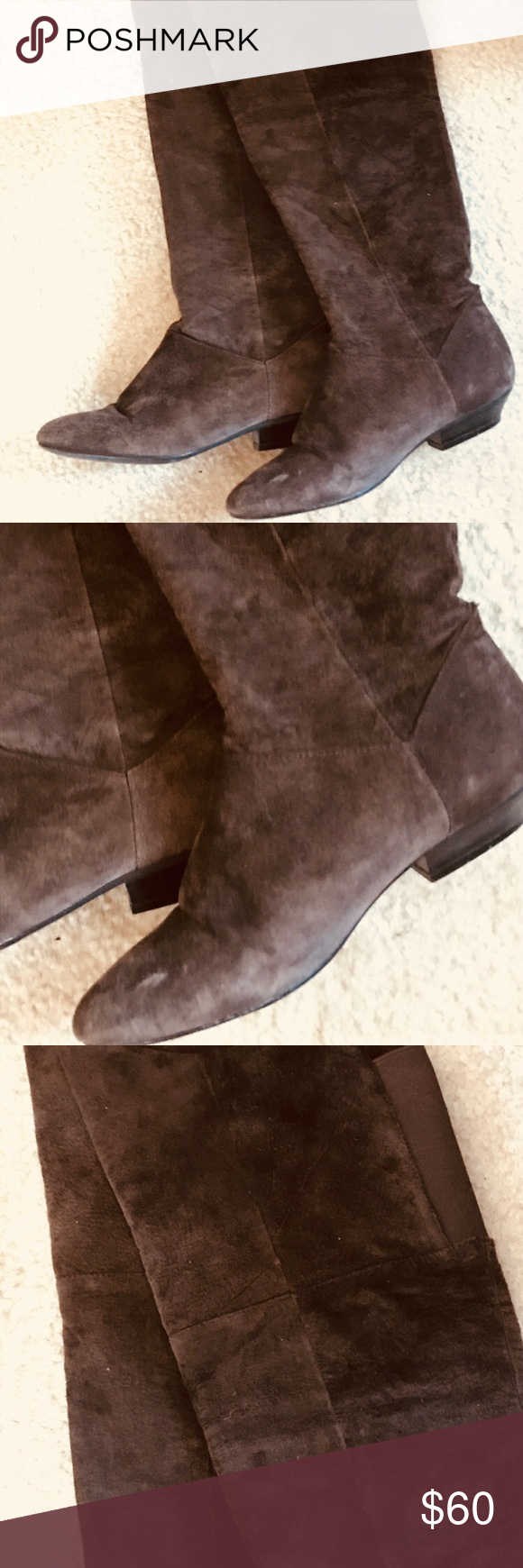 317e826ed27 Chinese laundry celebrity loved over the knee boot in 2018