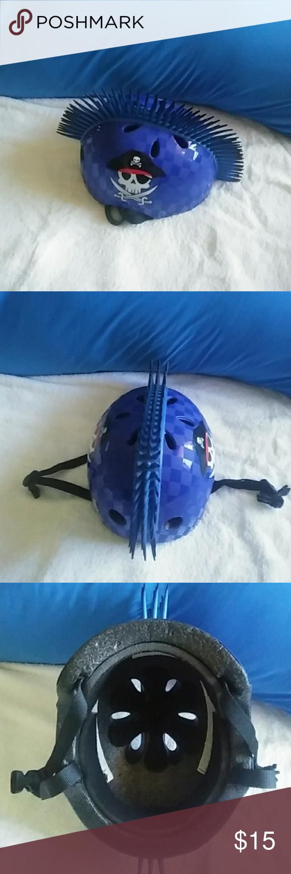 Bike helmet kids helmets bike helmets and helmets