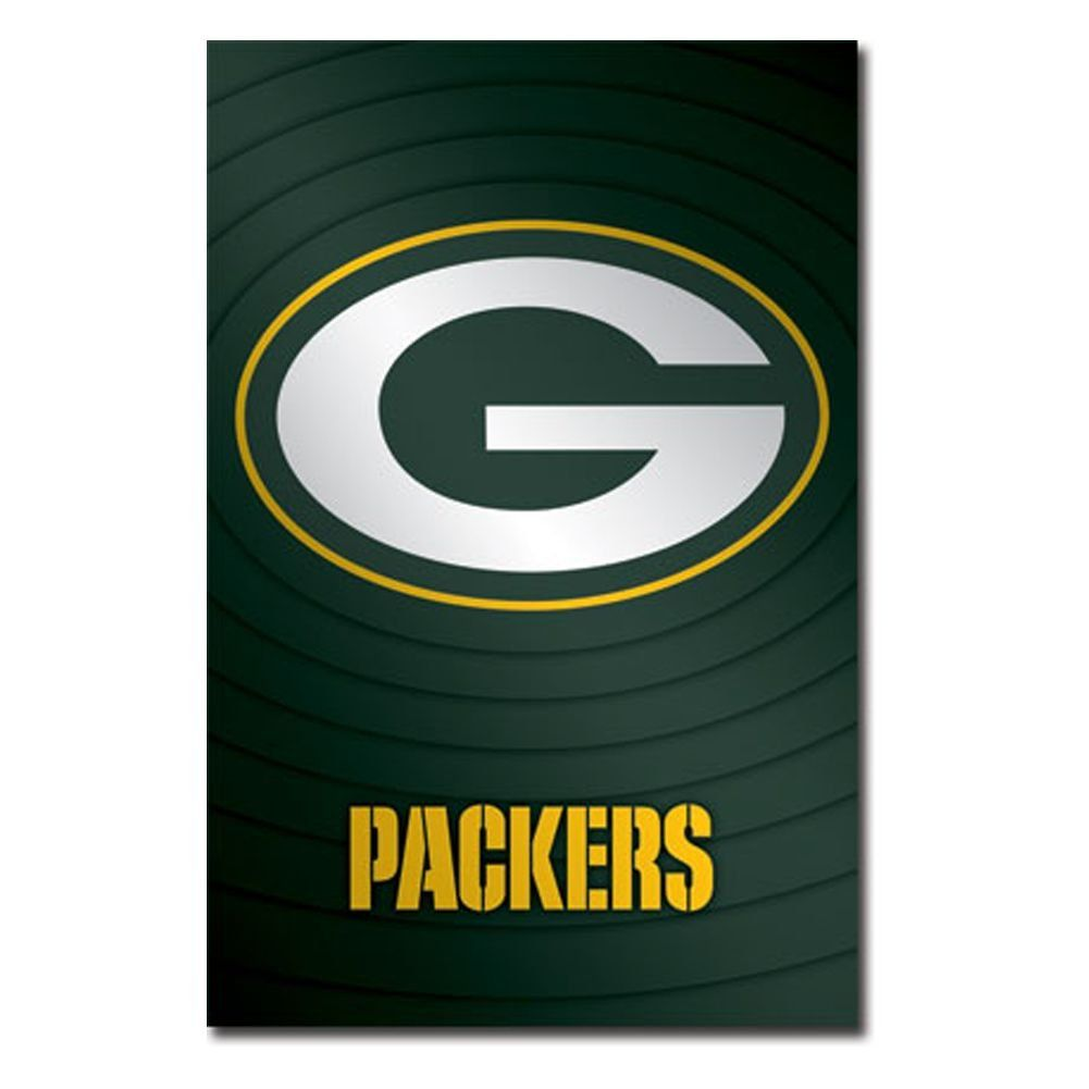 Pin by Cody Franklin on Green bay packers wallpaper