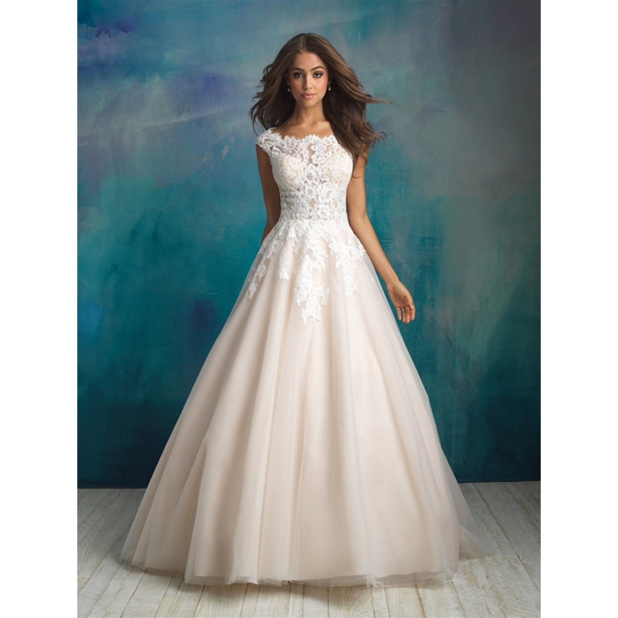 Modern Wedding Dress Shops In Tampa Fl Frieze - All Wedding Dresses ...
