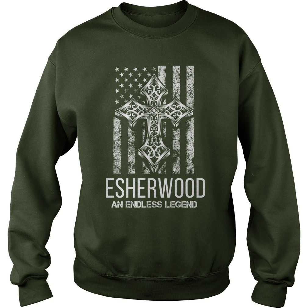 Vintage Tshirt for ESHERWOOD #gift #ideas #Popular #Everything #Videos #Shop #Animals #pets #Architecture #Art #Cars #motorcycles #Celebrities #DIY #crafts #Design #Education #Entertainment #Food #drink #Gardening #Geek #Hair #beauty #Health #fitness #History #Holidays #events #Home decor #Humor #Illustrations #posters #Kids #parenting #Men #Outdoors #Photography #Products #Quotes #Science #nature #Sports #Tattoos #Technology #Travel #Weddings #Women