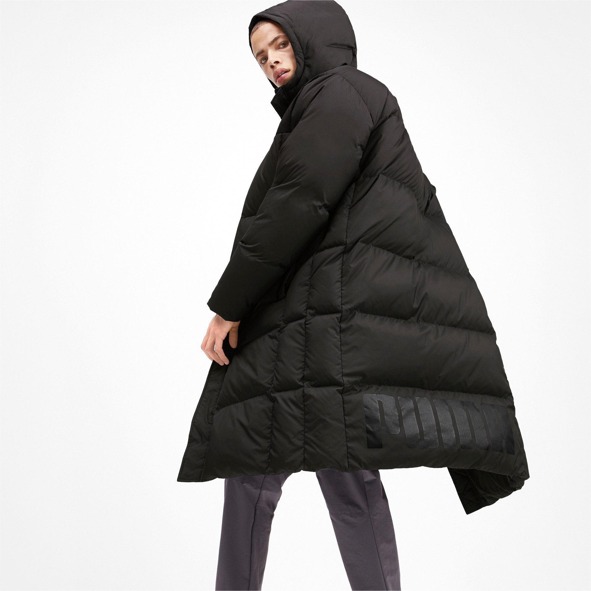 Pin By Terri Dim On Fashion Womens Hooded Coat Mens Hooded Coat Puma Winter Jacket [ 2000 x 2000 Pixel ]
