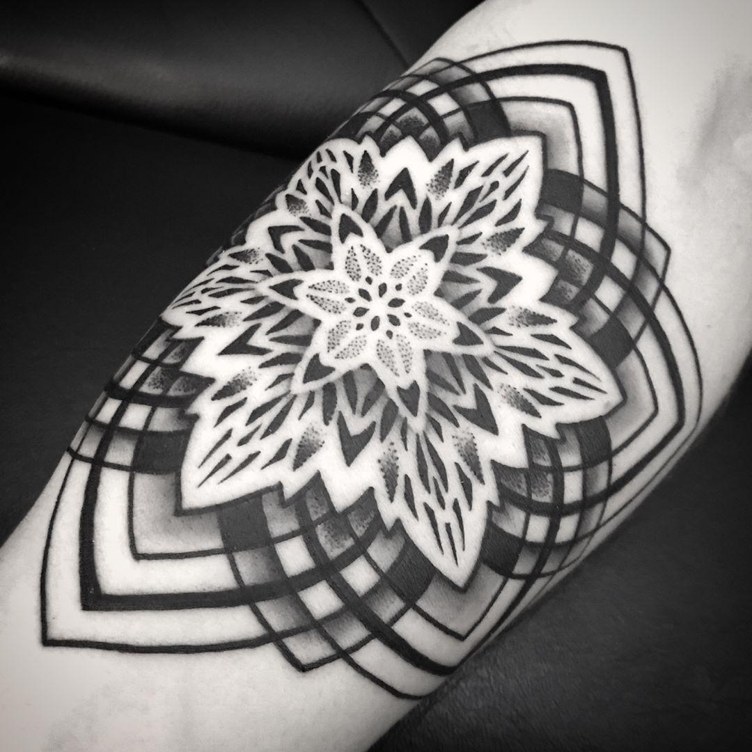 By noksi tattoo tattoo ideas pinterest tattoo tatting and tatoo