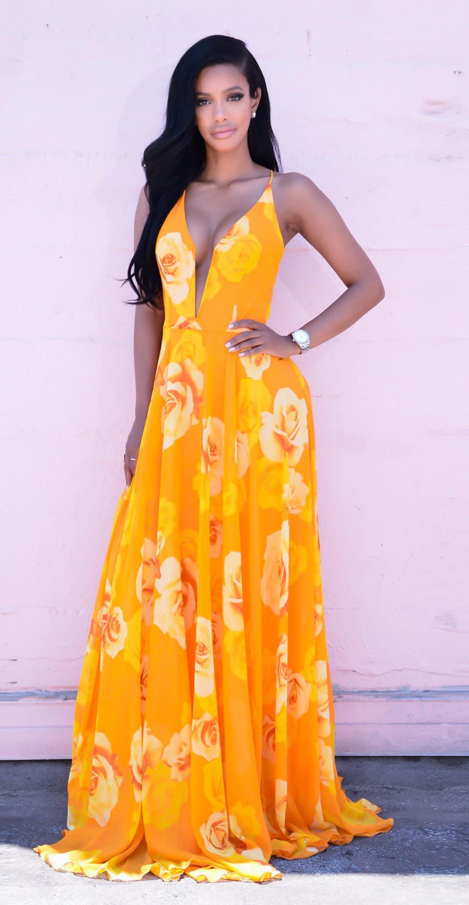 Nova maxi dress from kdior clothing saved to maxi dresses shop
