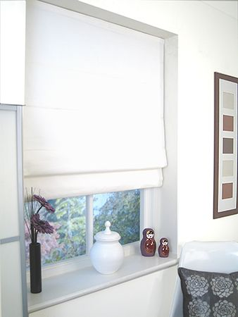 white roman blinds soft white roman blinds new luxe roman interior curtains