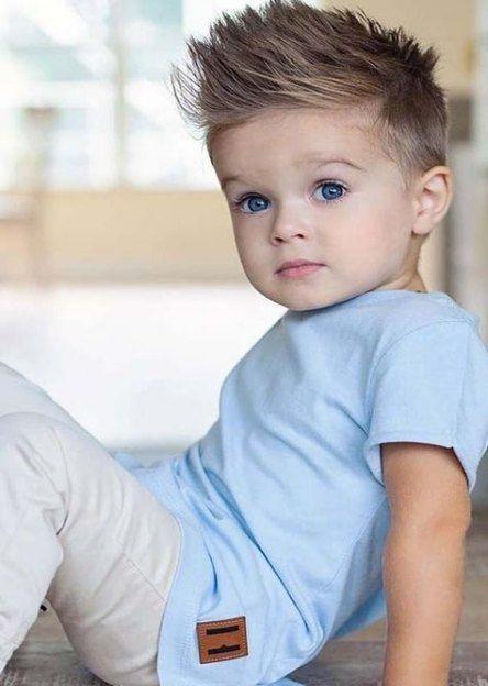 Nihan Adli Kullanicinin Bebekler Panosundaki Pin 2020 Erkek