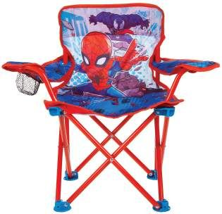 beach chairs big lots hanging chair black friday patio furniture pinterest
