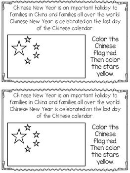 Holidays Around the World Printables and Worksheets ...