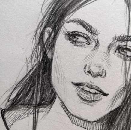 Super art pencil simple artists Ideas