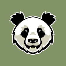 image result for angry panda vector panda in 2018 pinterest