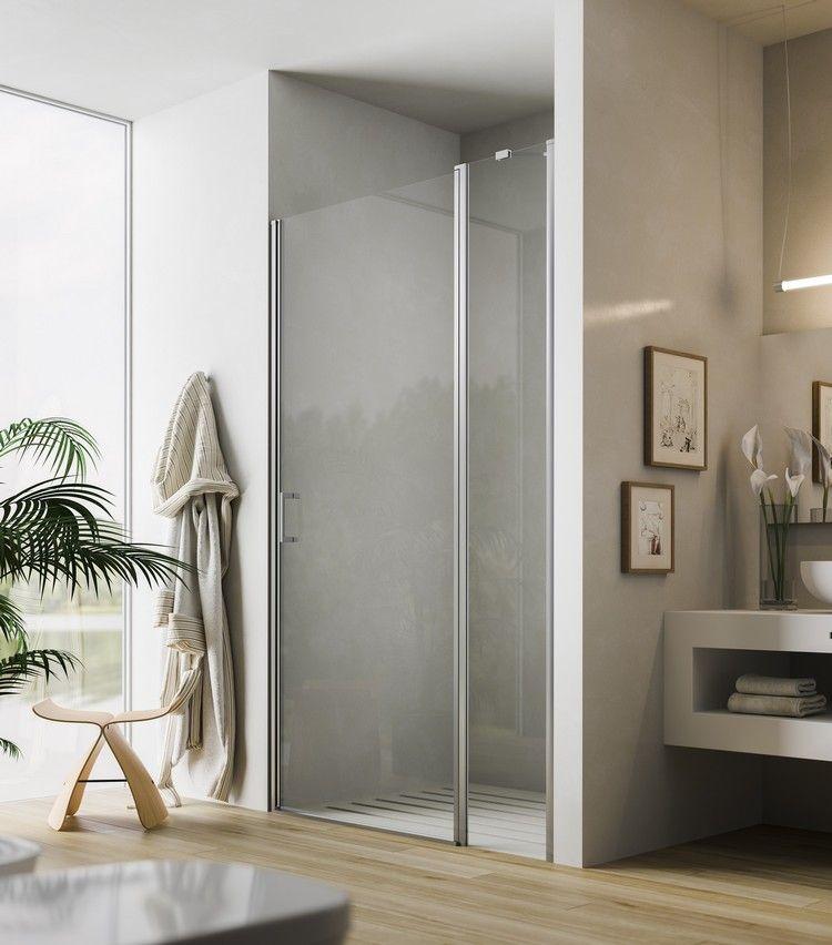 duschwändeglasgemauerteduschkabinebodengleich