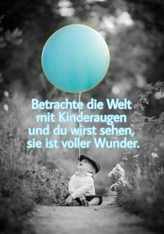 Pin Von Brigitta Fuger Auf Meine Pins Zitate Kindheit Spruche Kindheit Kindheit Zitate