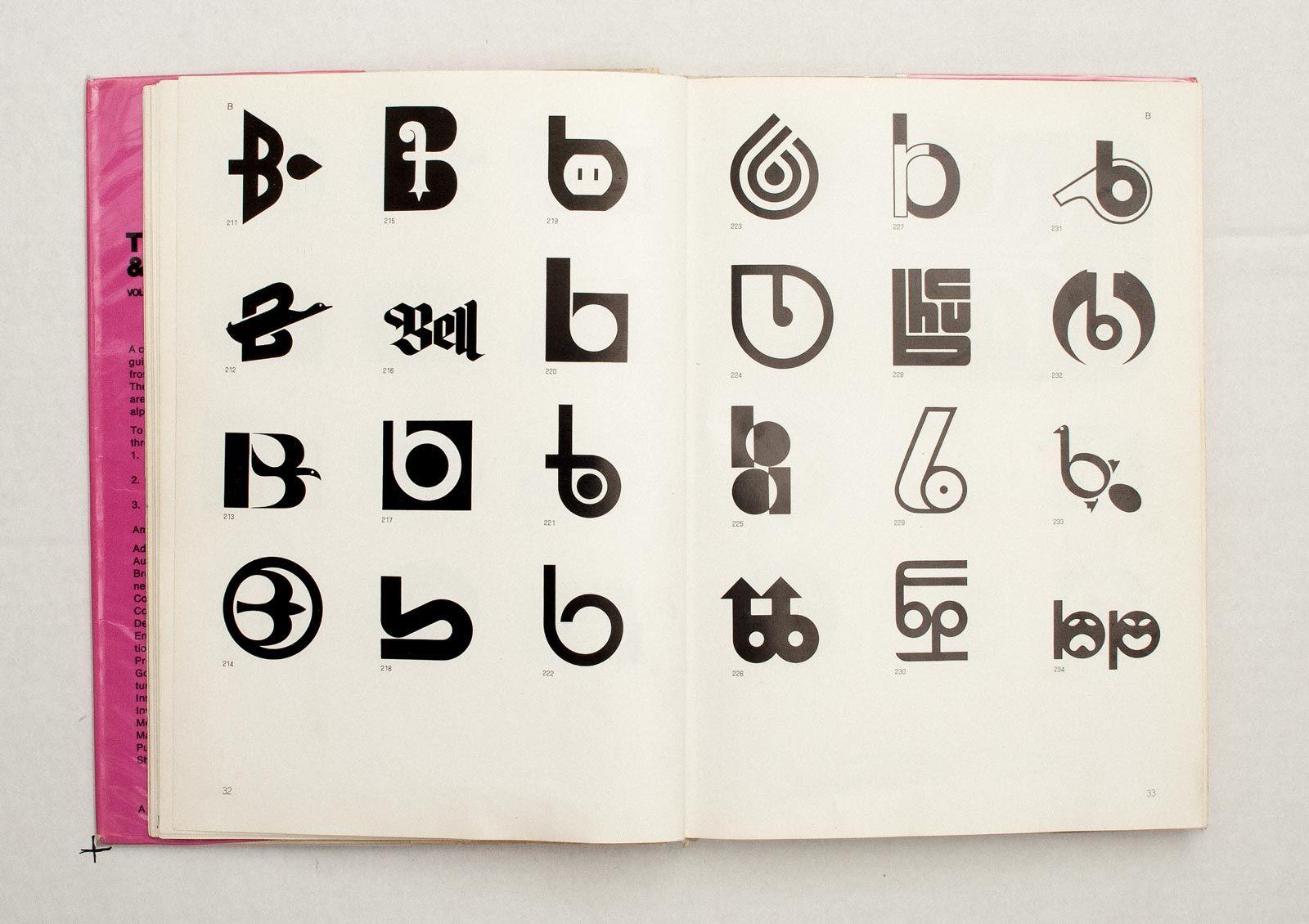 Trade marks symbols yasaburo kuwayama whole book images design trade marks symbols yasaburo kuwayama whole book images biocorpaavc Gallery
