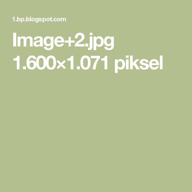 Image+2.jpg 1.600×1.071 piksel