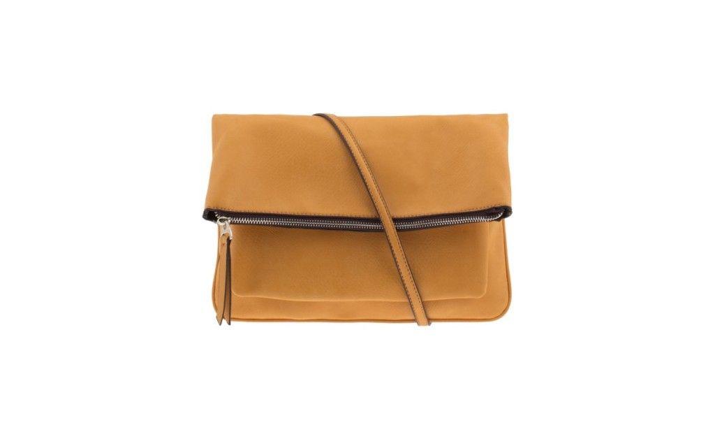 Trena Cross Bag!  PARFOIS   Handbags and accessories online