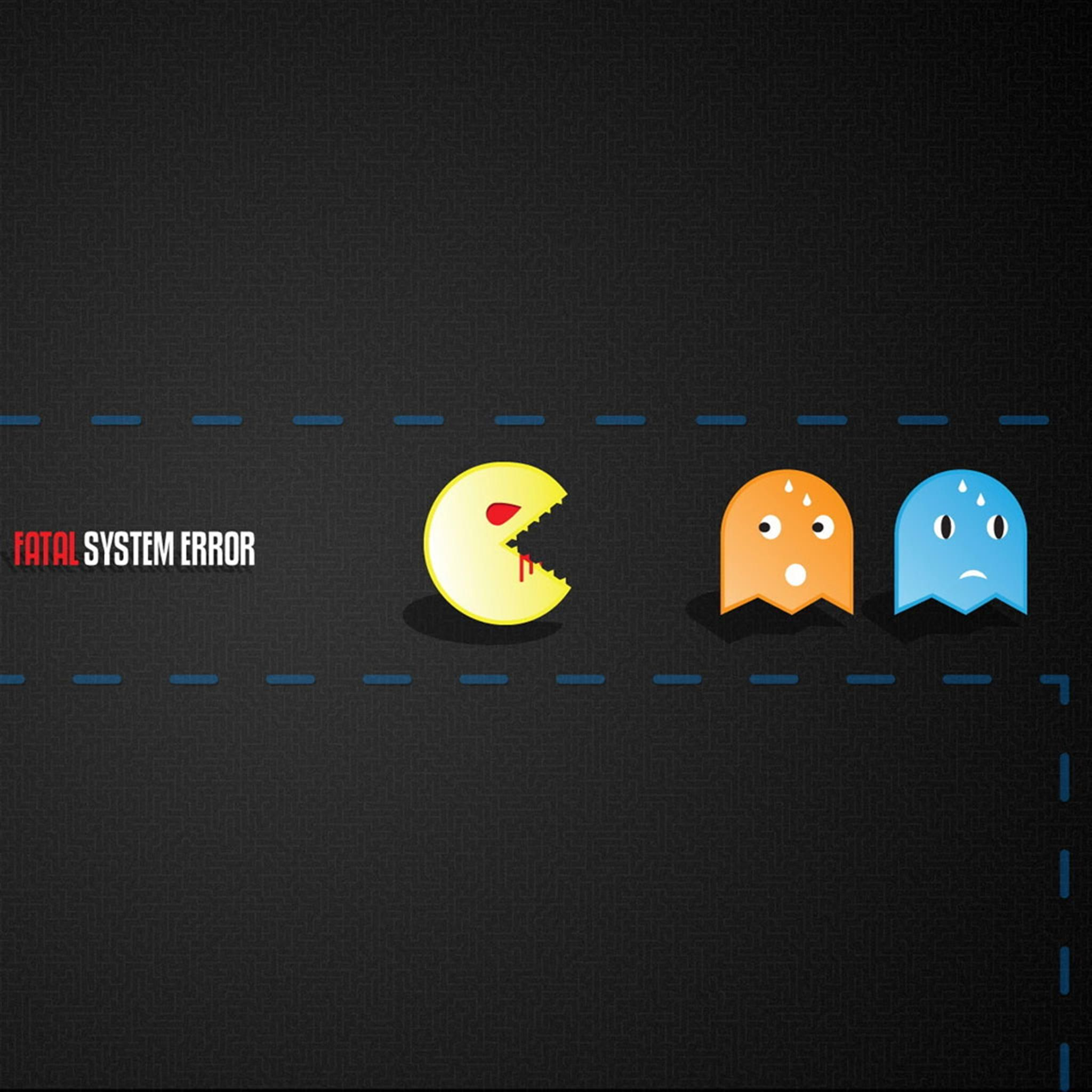 system error tap to see more funny april fools wallpapers backgrounds fondos for