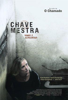 A Chave Mestra Com Imagens Filmes Capas De Filmes Cartazes