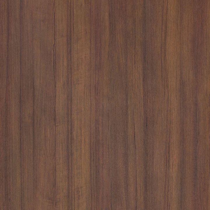 8849 Natural Teak 天然柚木 直 Formica 174 Woodgrain Wood