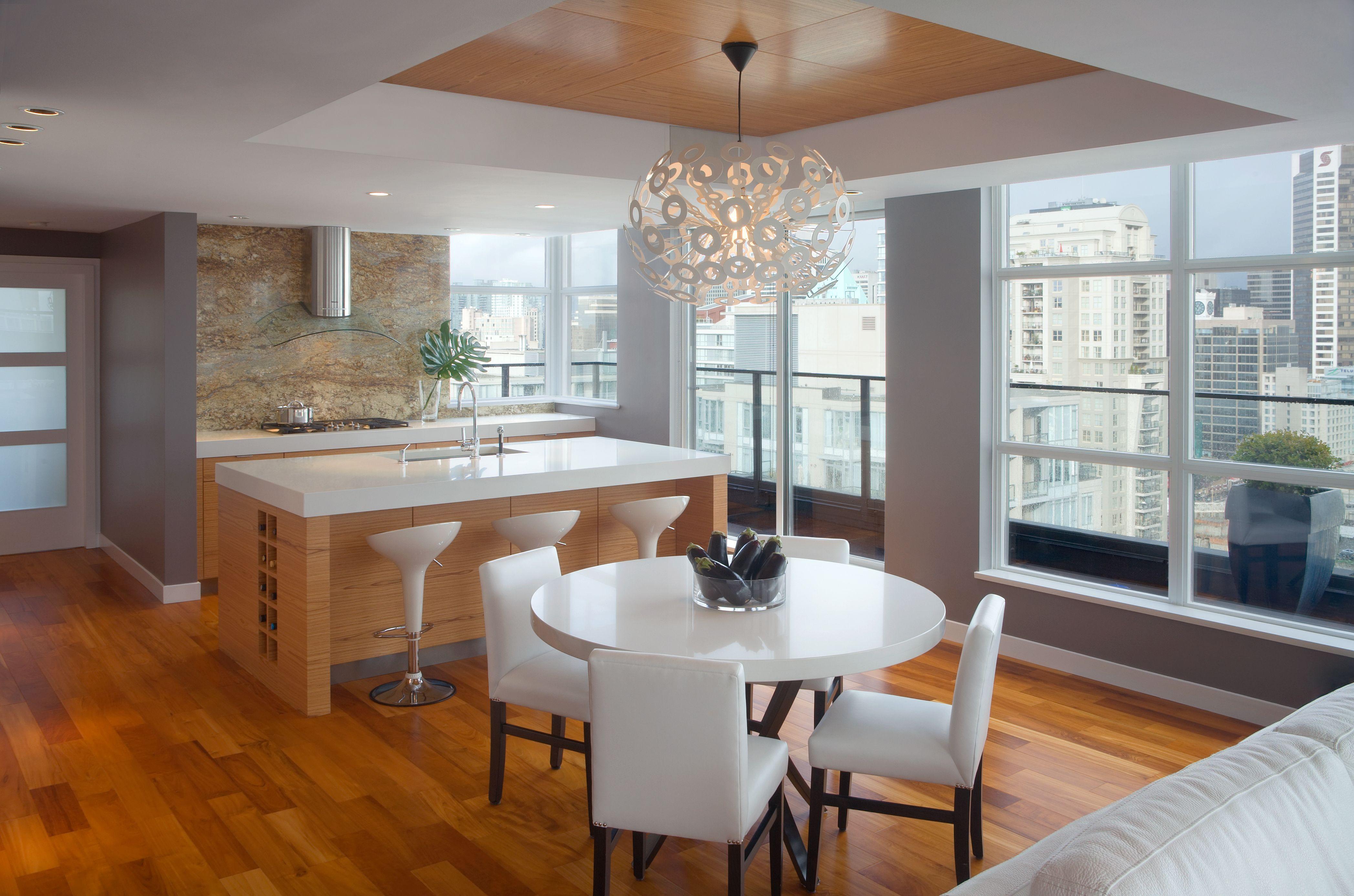 Patricia Gray  Interior Design   Pg  Yaletown Kitchen Design Magnificent Kitchen Designer Vancouver Design Ideas
