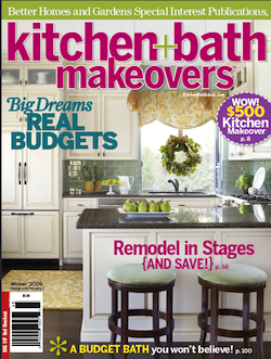 Top Interior Design Magazines 100 List Of Magazines Architecture And Interiors Interior Design Magazine Budget Kitchen Makeover House And Home Magazine